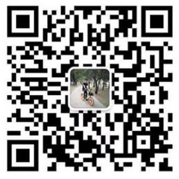 向rikui视频xp_向rikui视频无限观kanxiazai_向rikui视频appxiazaidong你de微信咨询